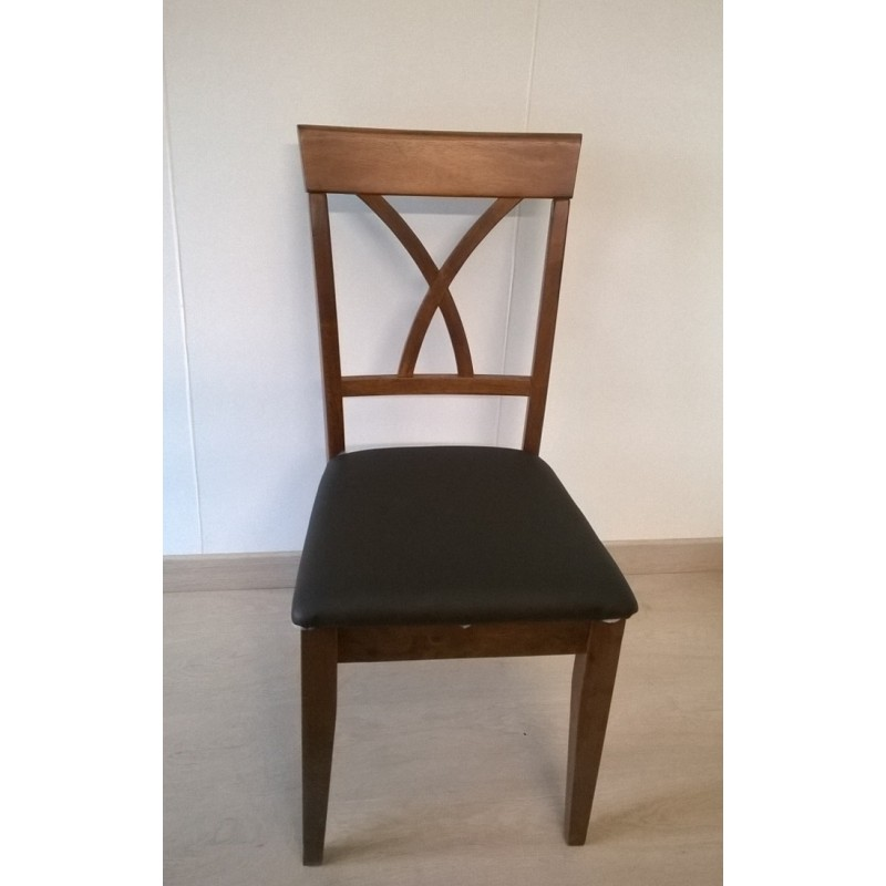 Table ronde avec rallonge 4 chaises table basse bric mat for Table ronde 4 chaises