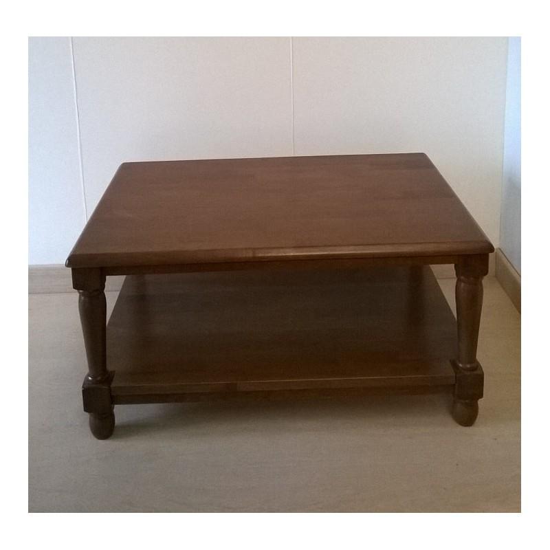 Table ronde avec rallonge 4 chaises table basse bric mat - Table basse avec rallonge ...