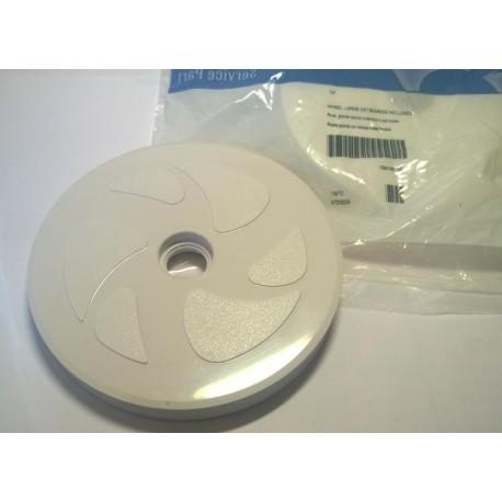 Pi ce d tach e grande roue pour robot de piscine bric mat for Robot piscine dolphin piece detachee
